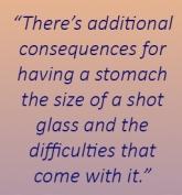 Overcoming Type 2 Diabetes Pic 05 by Kate Grainger